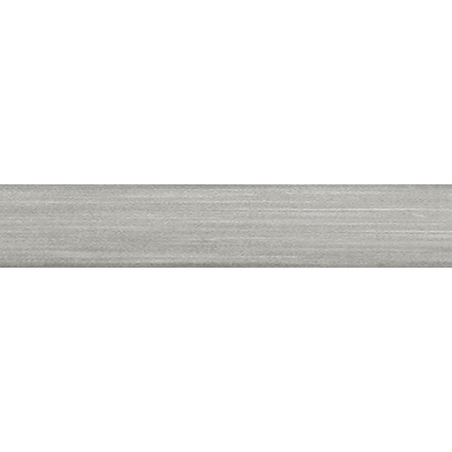 nielsen aluminium bilderrahmen c2 ebay. Black Bedroom Furniture Sets. Home Design Ideas