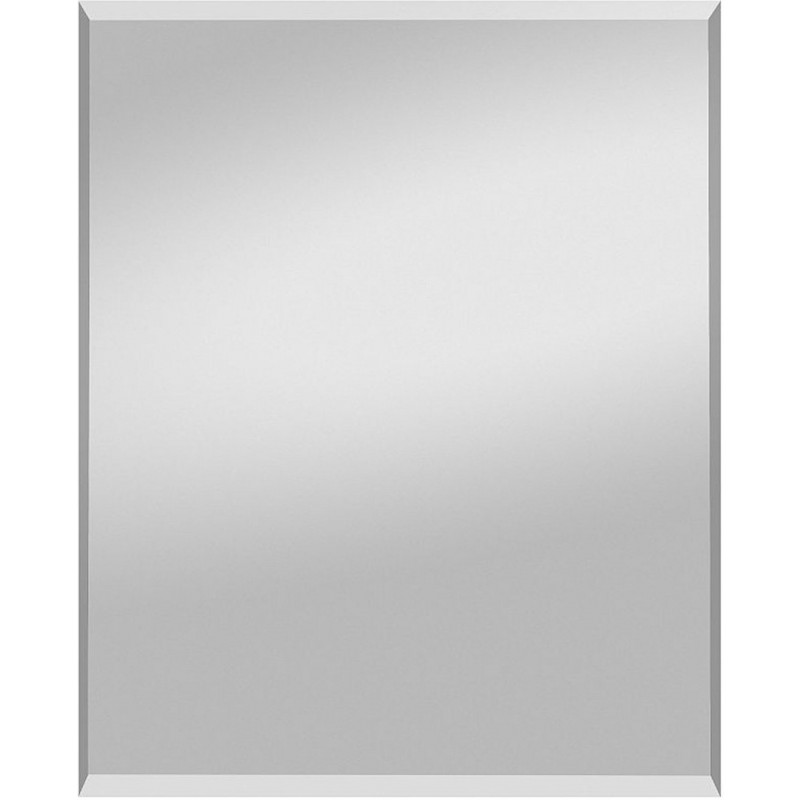 Facettenspiegel Max, 50 x 70 cm