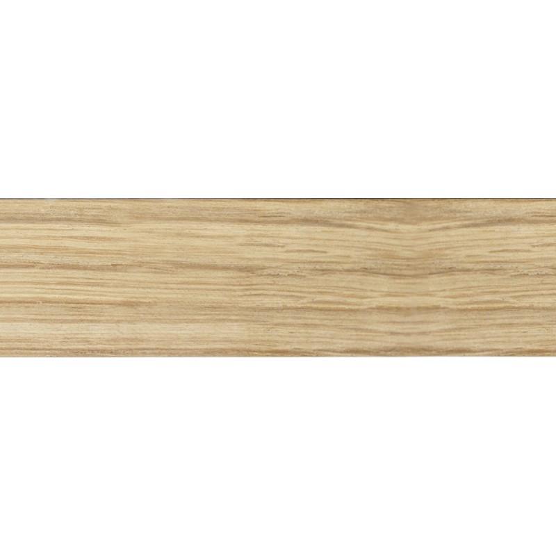 Nielsen Holz Wechselrahmen XL, 90 x 120 cm, Eiche Natur