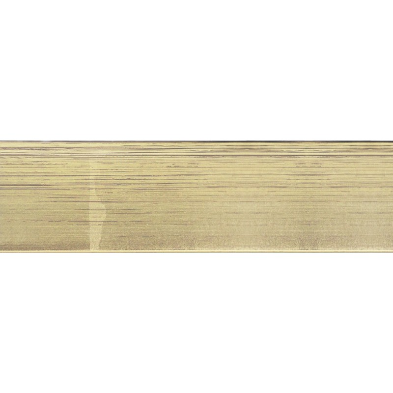 Nielsen Holz Wechselrahmen XL, 70 x 100 cm, Grau