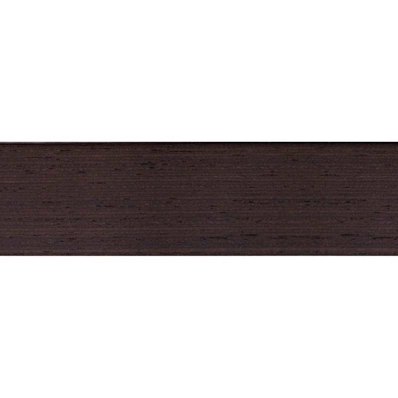 Nielsen Holz Wechselrahmen XL, 90 x 120 cm, Wenge
