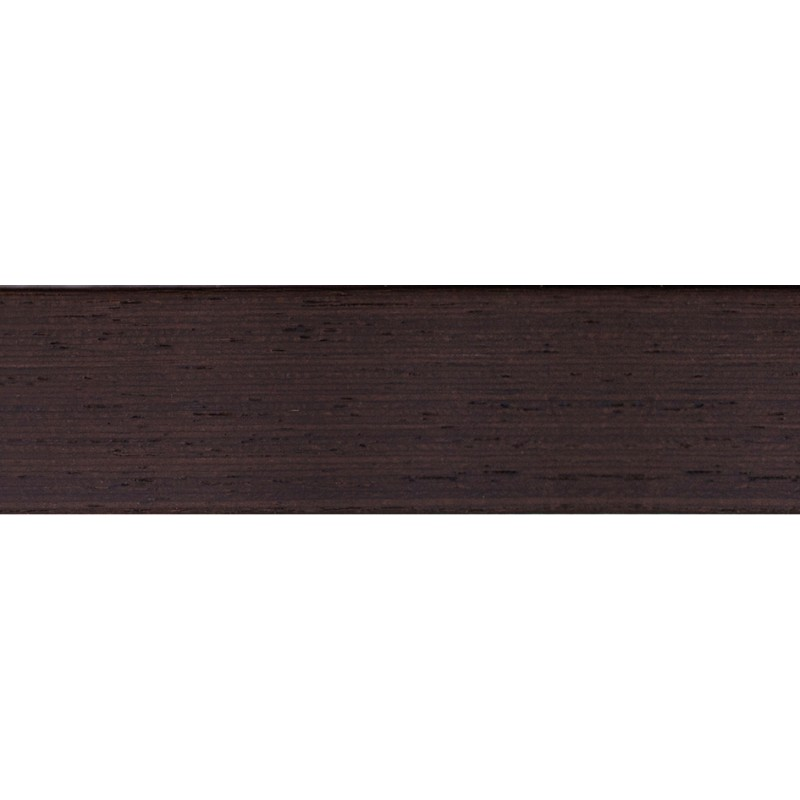 Nielsen Holz Wechselrahmen XL, 84,1 x 118,9 cm, Wenge