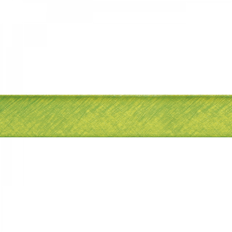Nielsen Aluminium Wechselrahmen C2, 42 x 59,4 cm, Cyber Grün