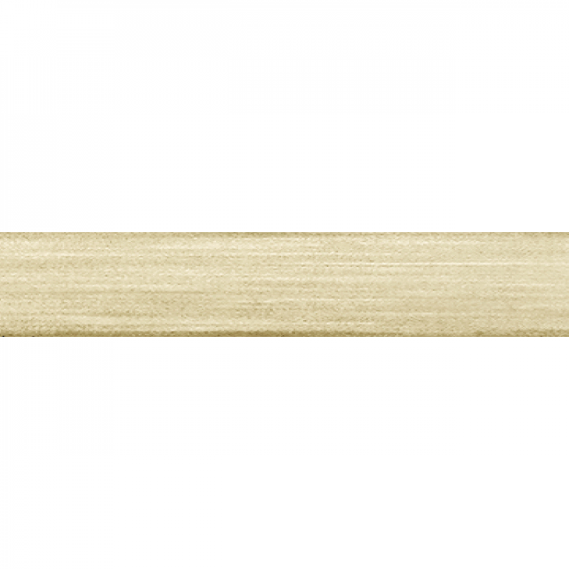 Nielsen Aluminium Wechselrahmen C2, 42 x 59,4 cm, Struktur Gold matt