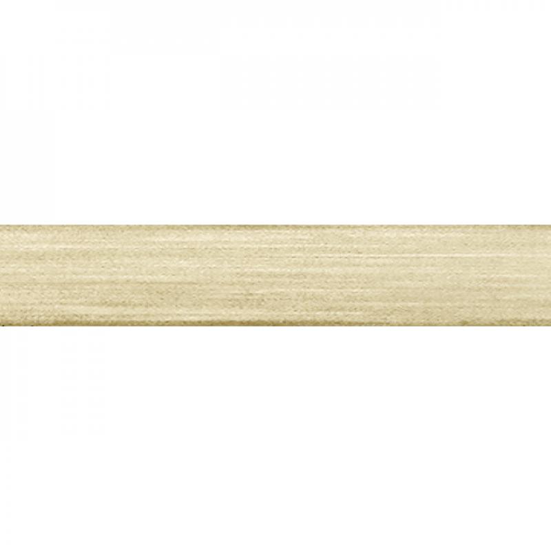 Nielsen Aluminium Wechselrahmen C2, 40 x 40 cm, Struktur Gold matt