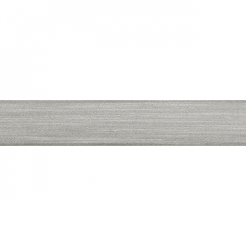Nielsen Aluminium Wechselrahmen C2, 42 x 59,4 cm, Struktur Grau matt