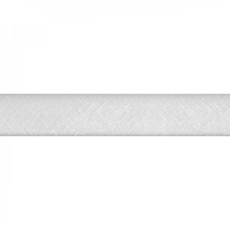 Nielsen Aluminium Wechselrahmen C2, 56 x 71 cm, Reflex Silber