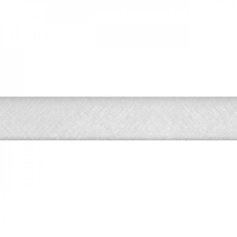 Nielsen Aluminium Wechselrahmen C2, 40 x 40 cm, Reflex Silber