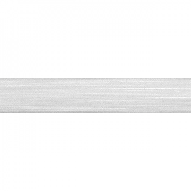 Nielsen Aluminium Wechselrahmen C2, 70 x 90 cm, Struktur Silber matt