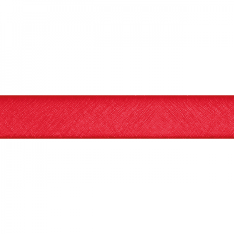 Nielsen Aluminium Wechselrahmen C2, 70 x 70 cm, Tornado Rot