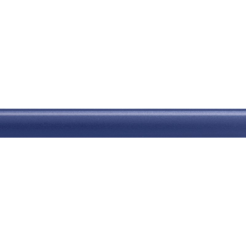 Nielsen Aluminium Wechselrahmen Classic, 35 x 100 cm, Blau