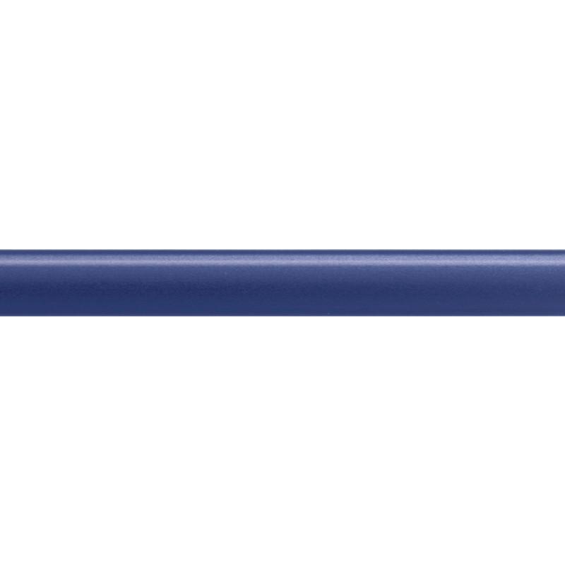 Nielsen Aluminium Wechselrahmen Classic, 21 x 29,7 cm, Blau