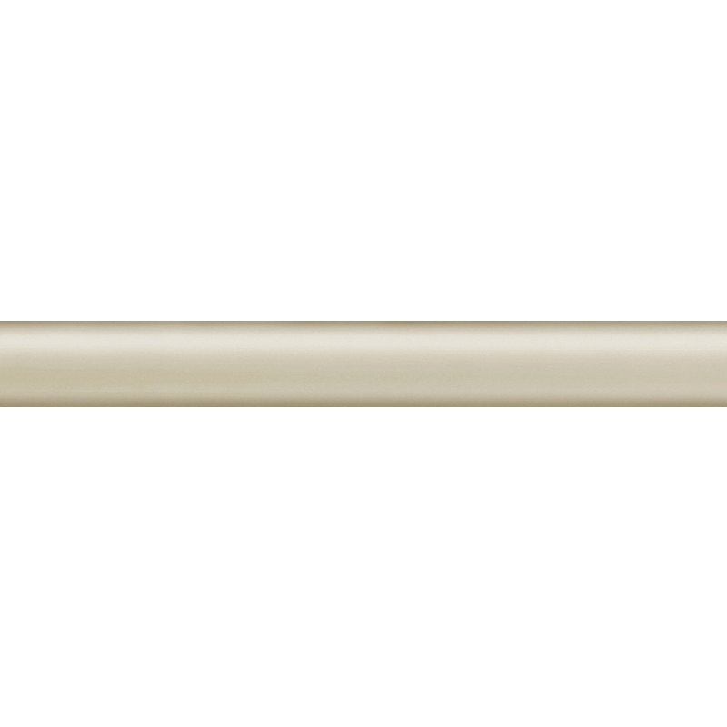 Nielsen Aluminium Wechselrahmen Classic, 50 x 50 cm, Champagner