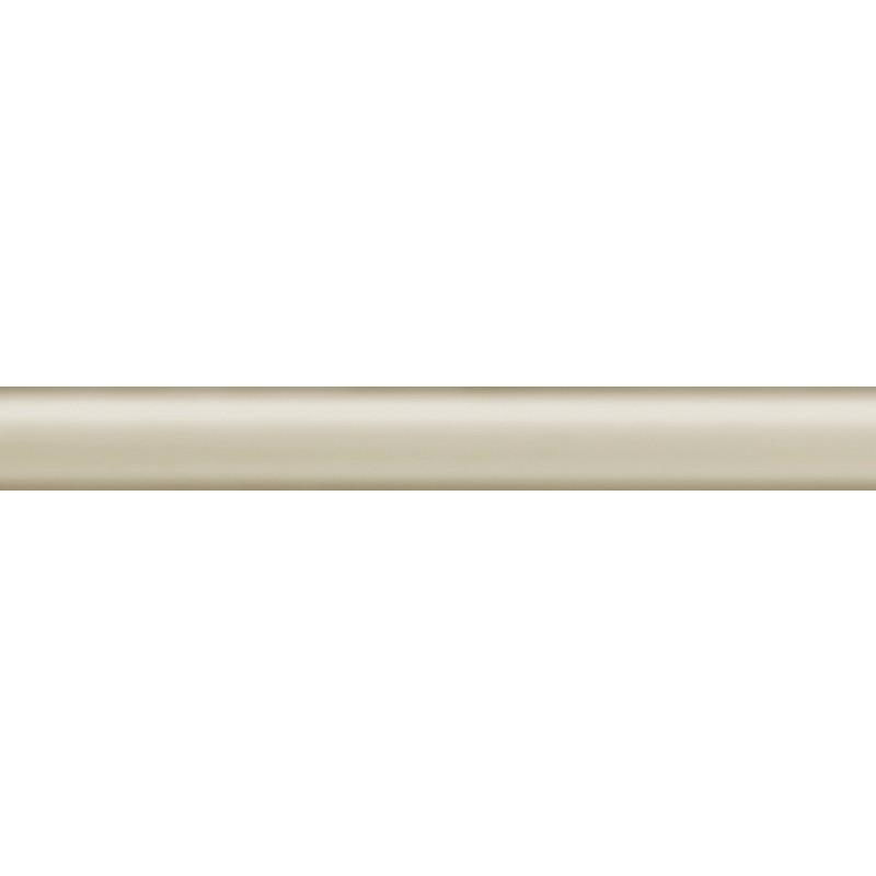 Nielsen Aluminium Wechselrahmen Classic, 50 x 100 cm, Champagner