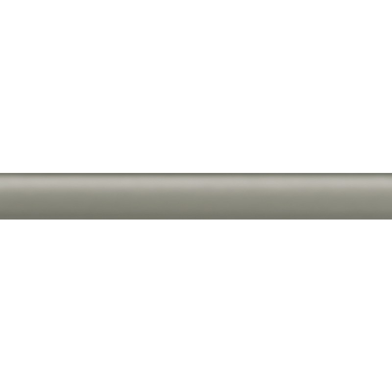 Nielsen Aluminium Wechselrahmen Classic, 35 x 100 cm, Platin