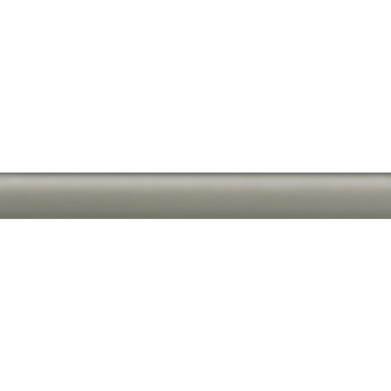 Nielsen Aluminium Wechselrahmen Classic, 24 x 30 cm, Platin