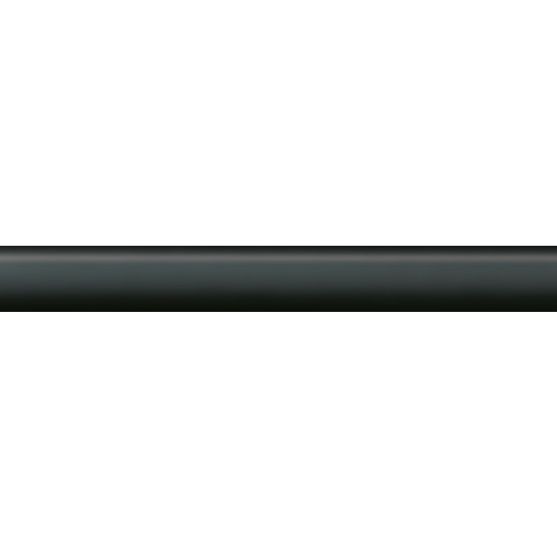 Nielsen Aluminium Wechselrahmen Classic, 60 x 80 cm, Schwarz matt