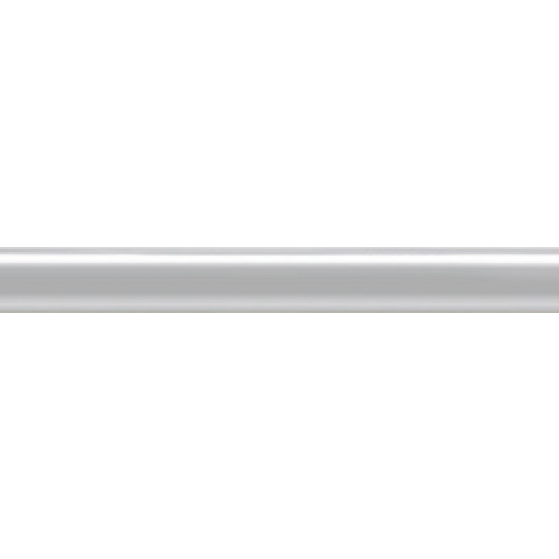 Nielsen Aluminium Wechselrahmen Classic, 40 x 50 cm, Silber
