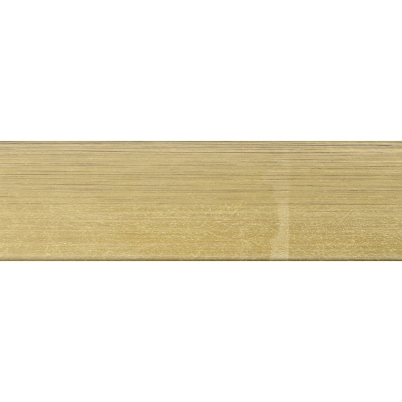 Nielsen Holz Wechselrahmen Essential, 15 x 20 cm, Gold