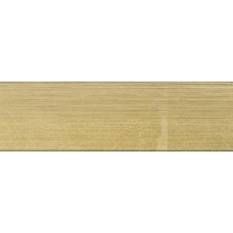 Nielsen Holz Wechselrahmen Essential, 60 x 80 cm, Gold