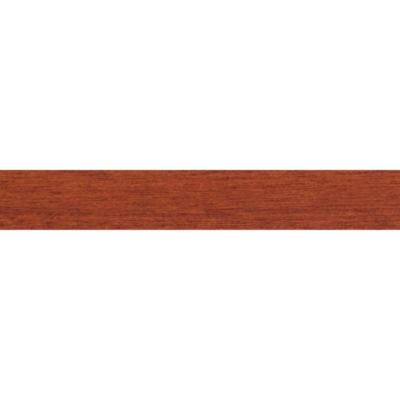 Nielsen Holz Wechselrahmen Essential, 29,7 x 42 cm, Kirsche