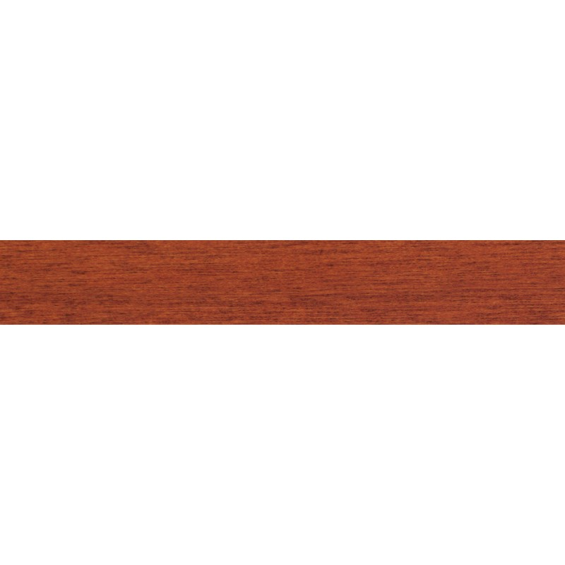 Nielsen Holz Wechselrahmen Essential, 30 x 30 cm, Kirsche