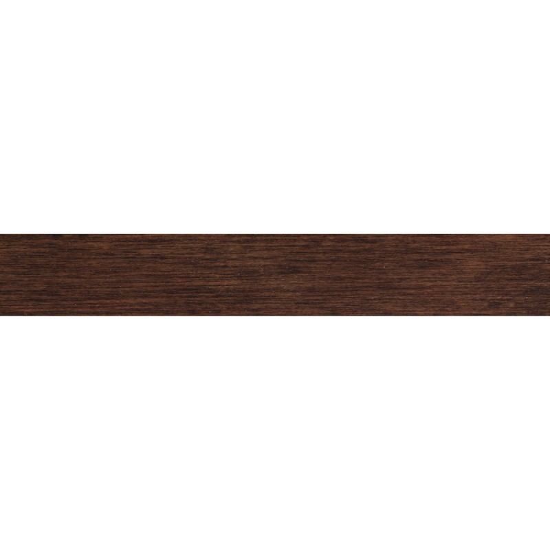 Nielsen Holz Wechselrahmen Essential, 59,4 x 84,1 cm, Palisander