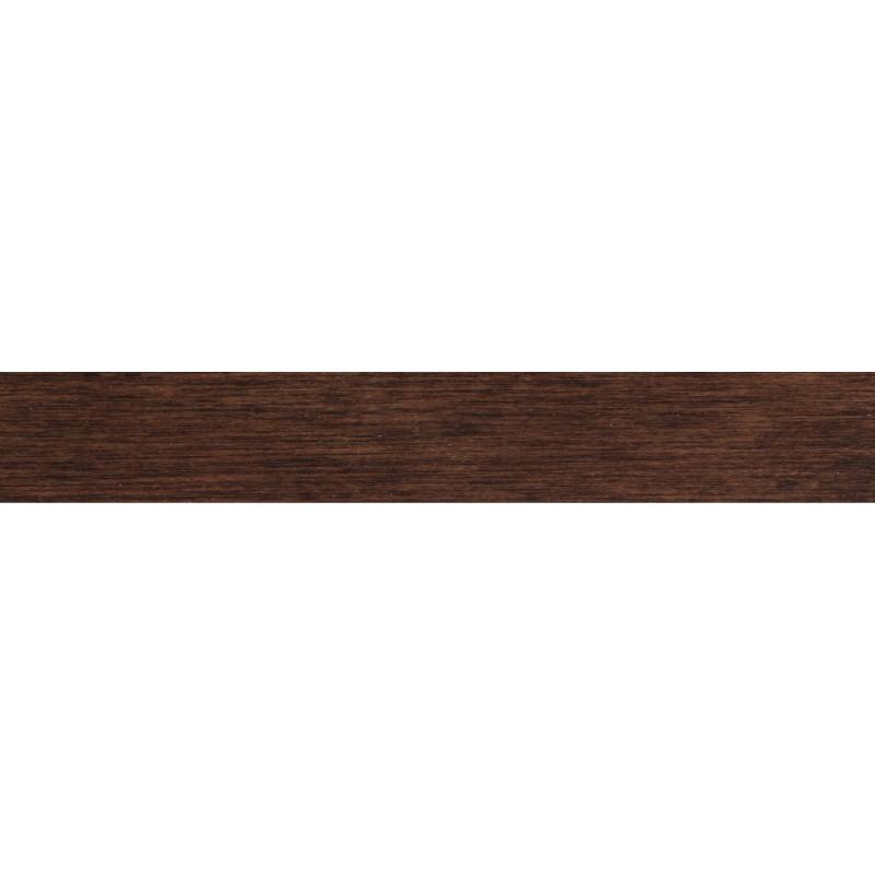 Nielsen Holz Wechselrahmen Essential, 20 x 60 cm, Palisander, mit Passepartout für 3 x 10x15 cm