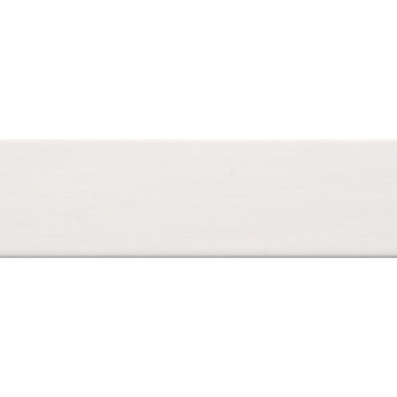 Nielsen Holz Wechselrahmen Essential, 25 x 60 cm, Weiß, mit Passepartout für 4 x 15x10 cm