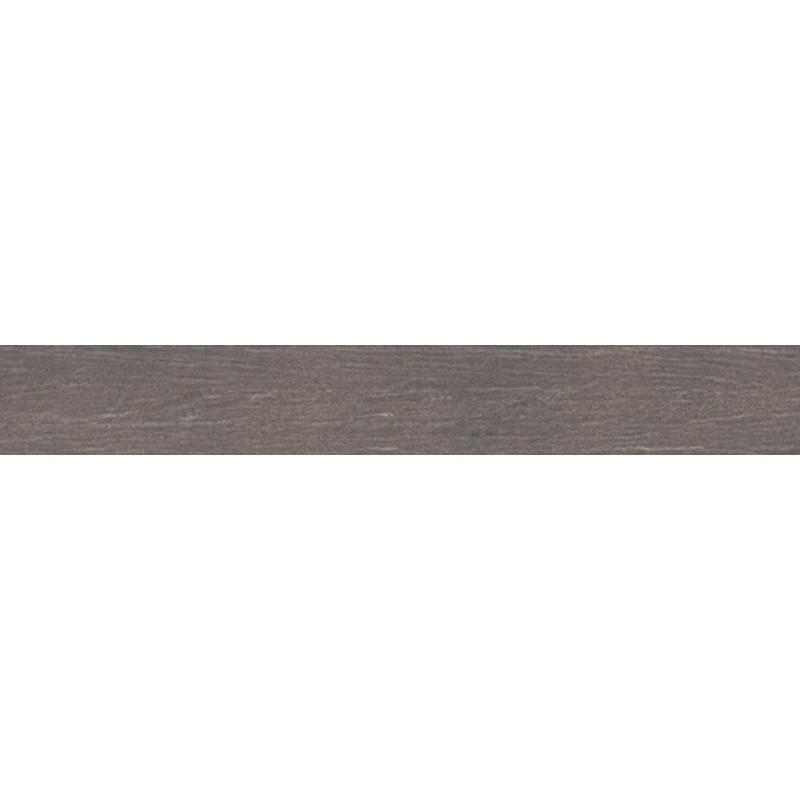Nielsen Holz Wechselrahmen Korona, 15 x 20 cm, Lehmbraun