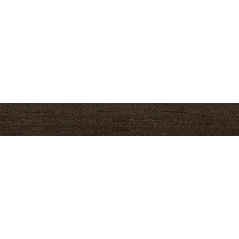 Nielsen Holz Wechselrahmen Korona, 15 x 20 cm, Nussbraun