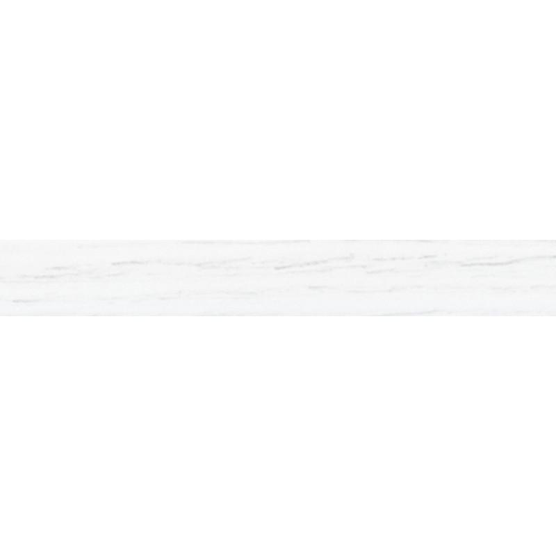 Nielsen Holz Wechselrahmen Korona, 15 x 20 cm, Schneeweiß