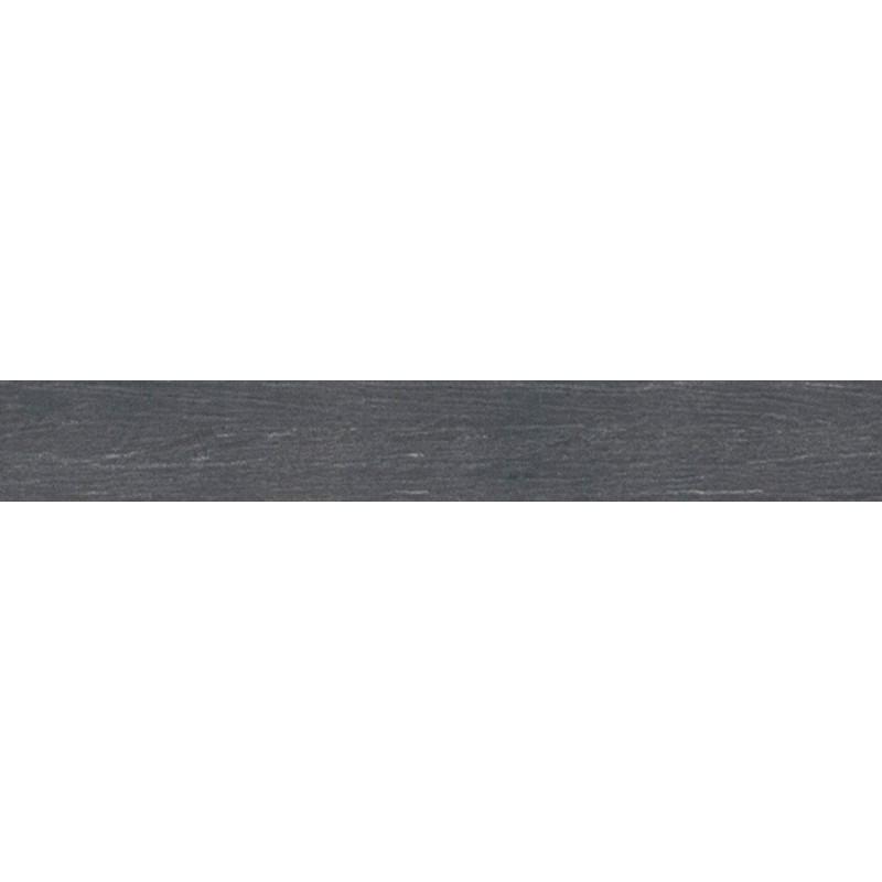 Nielsen Holz Wechselrahmen Korona, 20 x 30 cm, Taubengrau