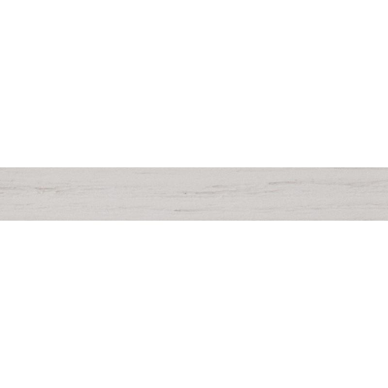 Nielsen Holz Wechselrahmen Korona, 18 x 24 cm, Zementgrau