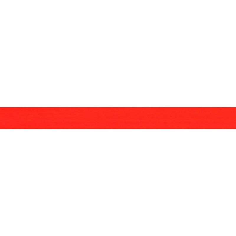 Nielsen Aluminium Wechselrahmen Pixel, 18 x 24 cm, Tornado Rot