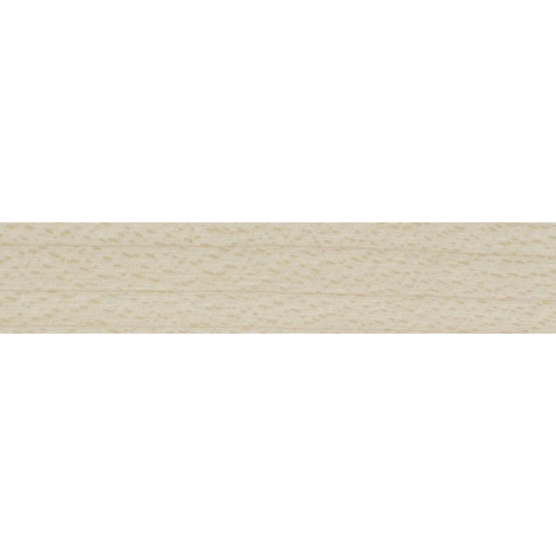 Nielsen Holz Wechselrahmen Quadrum, 25 x 60 cm, Ahorn, mit Passepartout für 4 x 10x15 cm