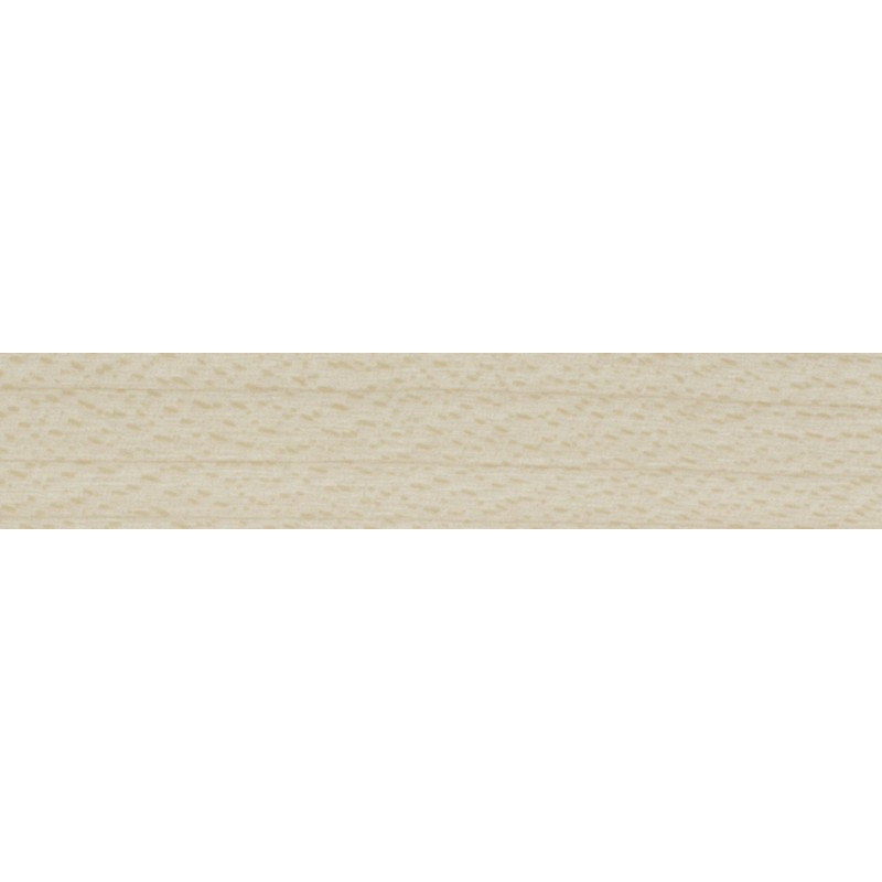 Nielsen Holz Wechselrahmen Quadrum, 29,7 x 42 cm, Ahorn