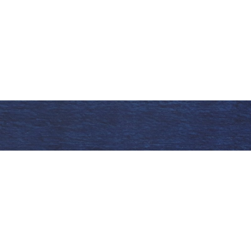 Nielsen Holz Wechselrahmen Quadrum, 20 x 20 cm, Blau