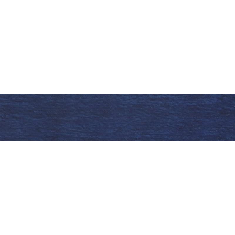 Nielsen Holz Wechselrahmen Quadrum, 25 x 60 cm, Blau, mit Passepartout für 4 x 10x15 cm