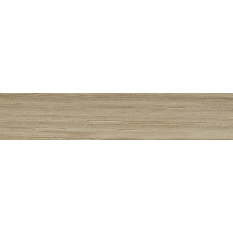 Nielsen Holz Wechselrahmen Quadrum, 60 x 80 cm, Eiche Natur