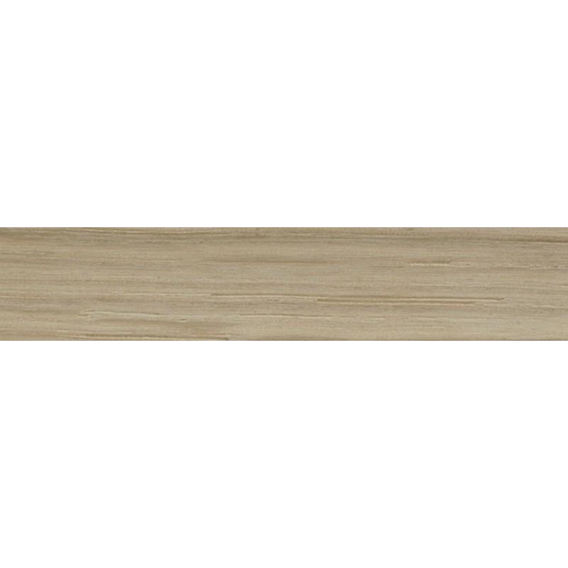 Nielsen Holz Wechselrahmen Quadrum, 25 x 60 cm, Eiche Natur, mit Passepartout für 4 x 10x15 cm