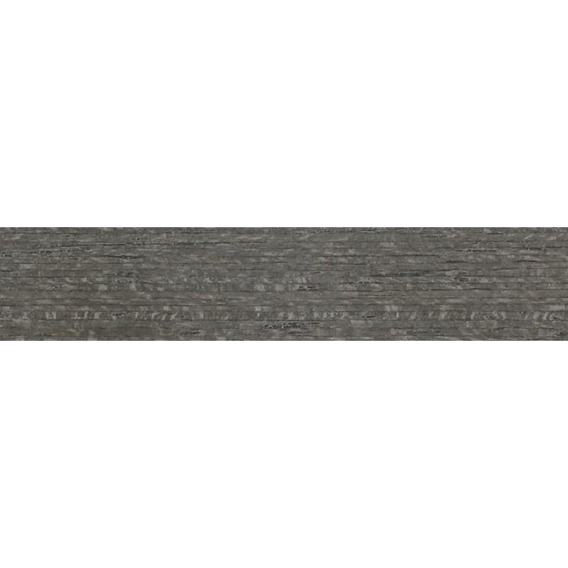 Nielsen Holz Wechselrahmen Quadrum, 18 x 24 cm, Grau