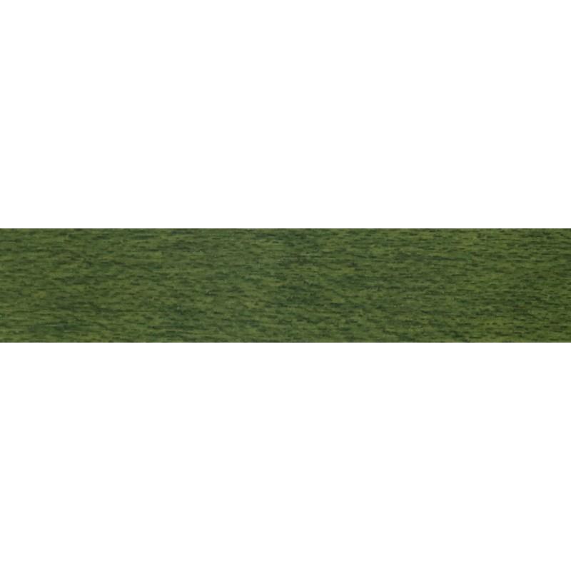 Nielsen Holz Wechselrahmen Quadrum, 40 x 40 cm, Grün