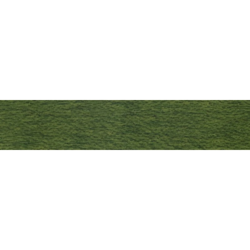 Nielsen Holz Wechselrahmen Quadrum, 20 x 20 cm, Grün
