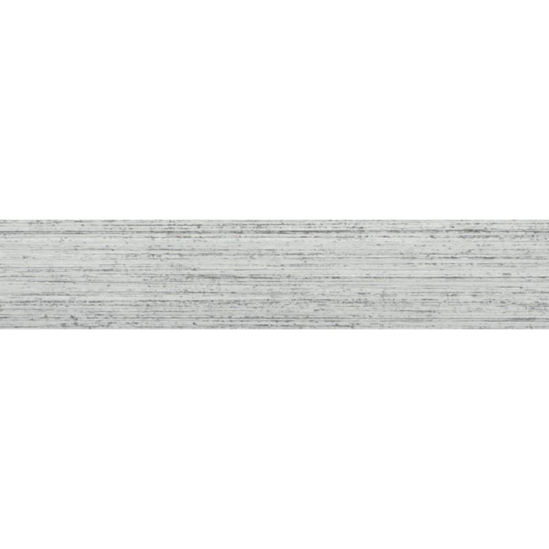 Nielsen Holz Wechselrahmen Quadrum, 25 x 60 cm, Silber, mit Passepartout für 4 x 10x15 cm