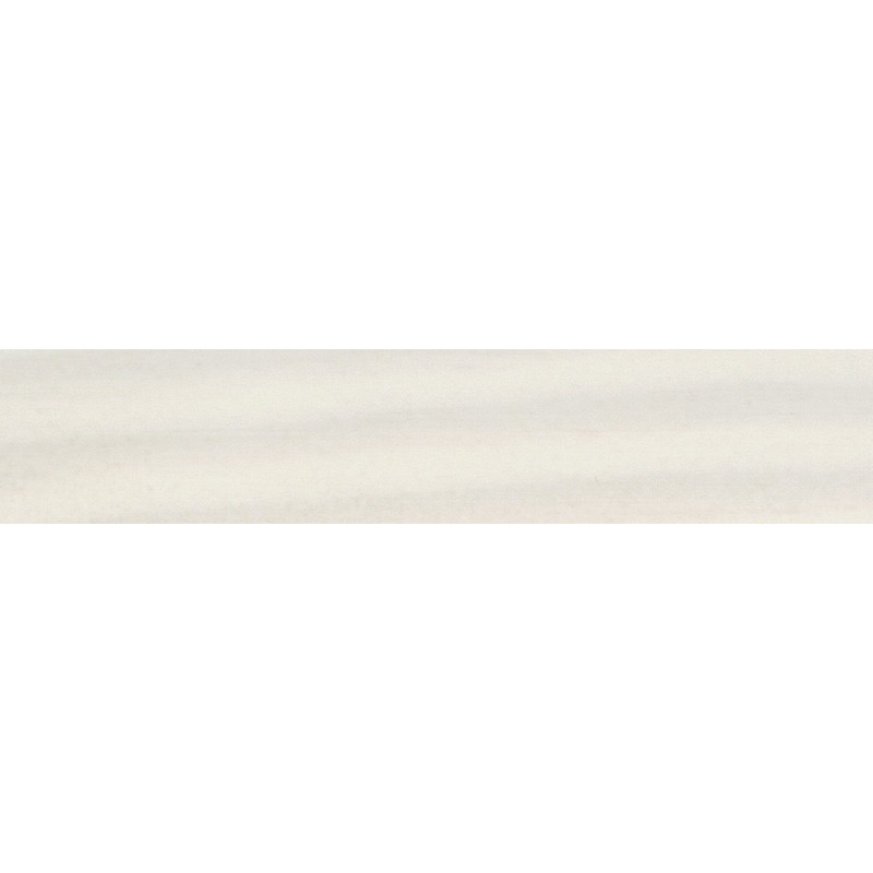 Nielsen Holz Wechselrahmen Quadrum, 30 x 40 cm, Weiß