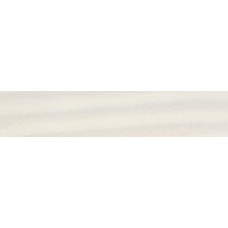 Nielsen Holz Wechselrahmen Quadrum, 25 x 60 cm, Weiß, mit Passepartout für 4 x 10x15 cm