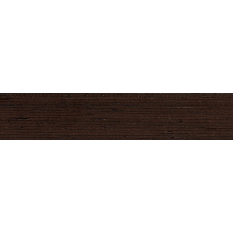 Nielsen Holz Wechselrahmen Quadrum, 20 x 30 cm, Wenge