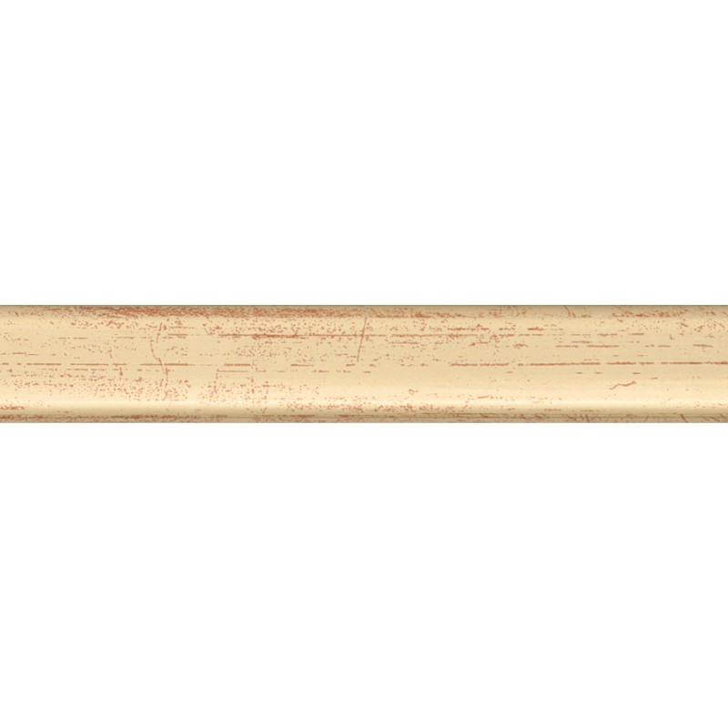 Nielsen Holz Wechselrahmen Zoom, 21 x 29,7 cm, Gold