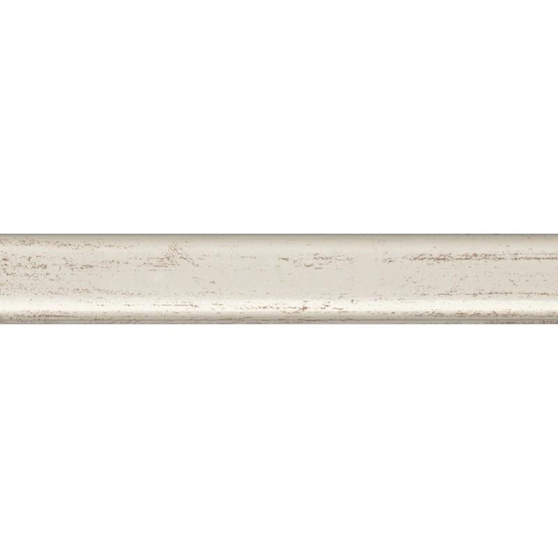 Nielsen Holz Wechselrahmen Zoom, 24 x 30 cm, Silber